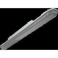 Светильники БРЕНДЫ Световые технологии промышленные SLICK ECO LED