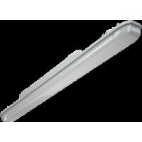 Светильники БРЕНДЫ Световые технологии промышленные SLICK LED