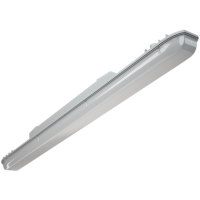 Светильники БРЕНДЫ Световые технологии взрывозащищенные SLICK LED EX