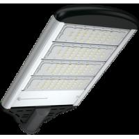 Светильники БРЕНДЫ Световые технологии наружного освещения SMART ECO LED