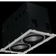 Светильники БРЕНДЫ Световые технологии торговые SNS LED