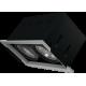 Светильники БРЕНДЫ Световые технологии торговые SNS/R WITH METAL HALIDE LAMP