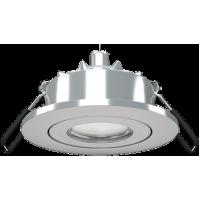 Светильники БРЕНДЫ Световые технологии торговые SPARKLE DL LED