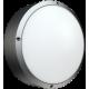 Светильники БРЕНДЫ Световые технологии наружного освещения STAR NBT 11