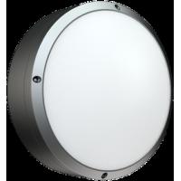 Светильники БРЕНДЫ Световые технологии наружного освещения STAR NBT LED