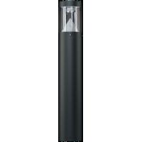 Светильники БРЕНДЫ Световые технологии наружного освещения TERES LED