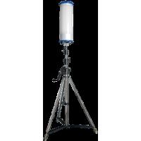 Светильники БРЕНДЫ Световые технологии специальные TRIPOD POWER