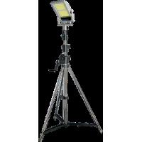 Светильники БРЕНДЫ Световые технологии специальные TRIPOD POWER LED