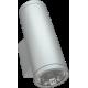 Светильники БРЕНДЫ Световые технологии наружного освещения TUBUS NBU 41