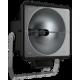 Светильники БРЕНДЫ Световые технологии наружного освещения UM 2000