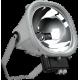 Светильники БРЕНДЫ Световые технологии наружного освещения UM SPORT 1000