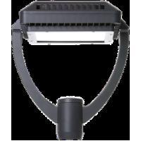 Светильники БРЕНДЫ Световые технологии наружного освещения VILLAGE LED