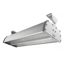 Промышленный светодиодный светильник ДПО-ПРОМ-ЛАЙН-200/23000