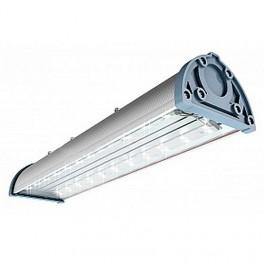 Уличный светильник светодиодный  A-STREET 40/5000