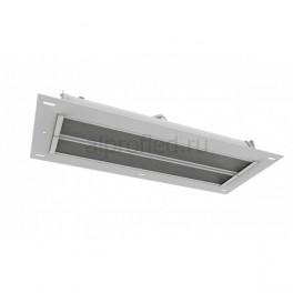 Светильник светодиодный  для АЗС A-AZS-50/5800 50Вт