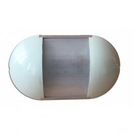Светодиодный светильник ЖКХ  A-JKH-10/1000