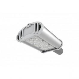 Уличный светильник светодиодный A-STREET LENS 40/4700
