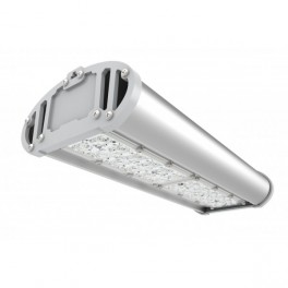 Уличный светильник светодиодный A-STREET LENS 60/7500