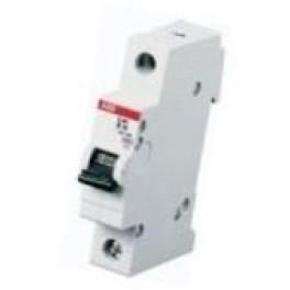 Лампа галогенная Osram ALUPAR 56 NSP 300W 230V GX16d