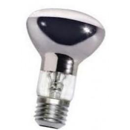 75Вт 240В R80 Pearl накал. лампа Sylvania