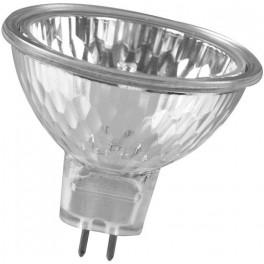 ESX 16Вт SP10° галог. лампа Sylvania