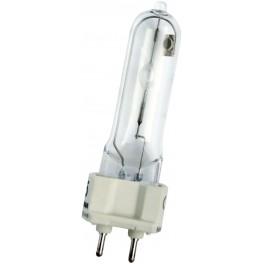 CMI-TC 35W/NDL G8.5 4200K лампа металлогалог. Sylvania