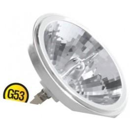 NH AR111 50W 12V G53 2000h лампа галог. Navigator