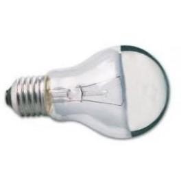 Ball 40Вт 240В E14 Clear накал. лампа Sylvania