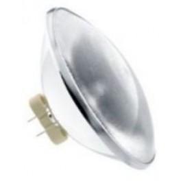 aluPAR 56 MFL 300W 240V GX16D лампа галог. Osram