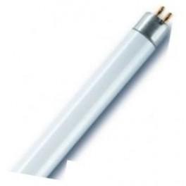 L  8W/954 G5 5400К лампа люм. Osram
