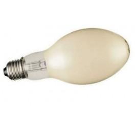 HSL-SC 125Вт лампа Sylvania