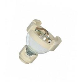 HTI 250W/32 Cable металлогалог. лампа Osram