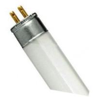 Лампы GE (General Electric) люминесцентные T5 LongLast - High Output, G5 Cap - в коробке 30шт