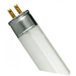 F24W/T5/830/LL люм. лампа GE