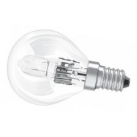 Лампы Osram галогенные Halogen Classic P PRO, ECO