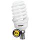 NCL SF10 15W/840 4200K E14 лампа комп. люм. Navigator