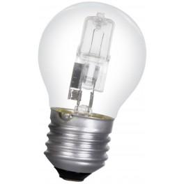 Classic ECO Ball 18Вт E14 галог. лампа Sylvania