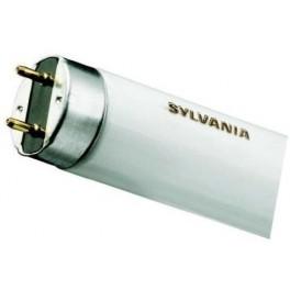 F 20W/33-640 RS люм. лампа Sylvania