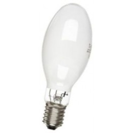 ARC250/D/H/740/E40 250W 100V лампа металлогалог. GE