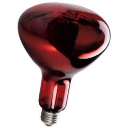 IR R125 150Вт накал. инфракр. лампа Sylvania