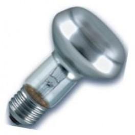 CONC R63 40W E27 лампа накал. Osram