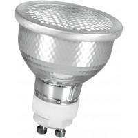Лампы Sylvania металлогалогенные Superia CMI-T mini GХ10