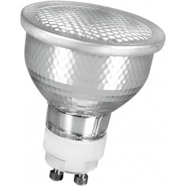 Superia CMI-R mini BriteSpot ES50 20Вт 24° лампа Sylvania