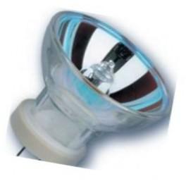 64617 MR11 S 75W 12V G5.3-4,8 галог. лампа с отражателем Osram