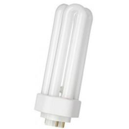 F32TBX/SPX27/827/AP4P 32W GX24q-3 2700K лампа комп. люм. GE