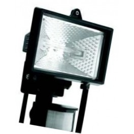 NFL-SH1-150-R7s/BL свет-к Navigator