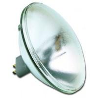 Лампы Sylvania специального назначения фотооптические фотооптические PAR 64