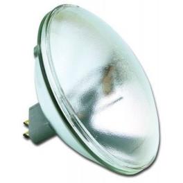 PAR 64 CP60 240V 1000W NSP лампа Sylvania