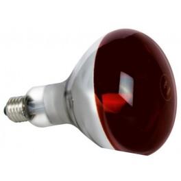 IR R95 100W Е27 лампа накал. Sylvania