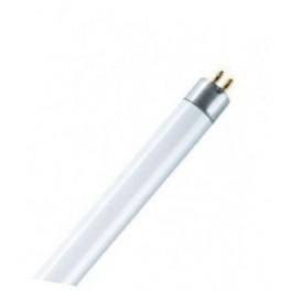 HE (FH) 21W/880 G5 8000К лампа люм.  Osram